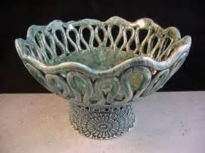items similar to ceramics pottery coil pot home