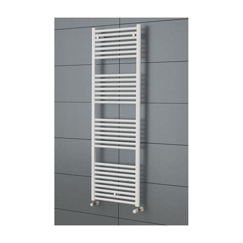 termo arredo cordivari radiatore scaldasalviette