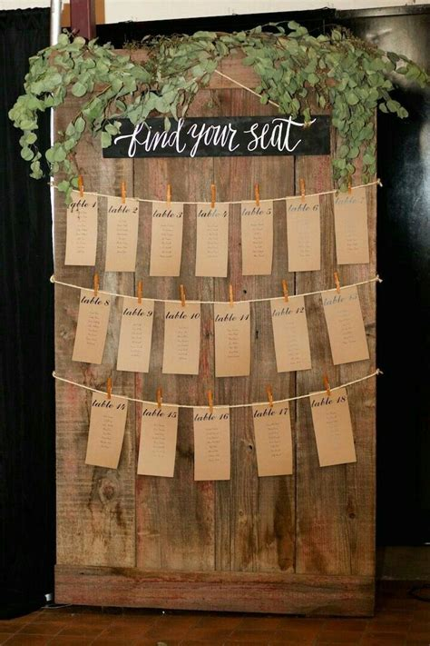 seating chart template powerpoint sample seating chart for wedding
