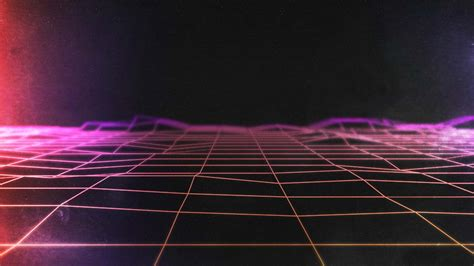 awesome templates for retro 80s arcade awesome wallpapers and cool