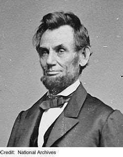 When Did Lincoln Take Office by Learning About George Washington And Abraham Lincoln On