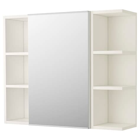 ikea bathroom mirror cabinet with light bathroom wall cabinets ikea