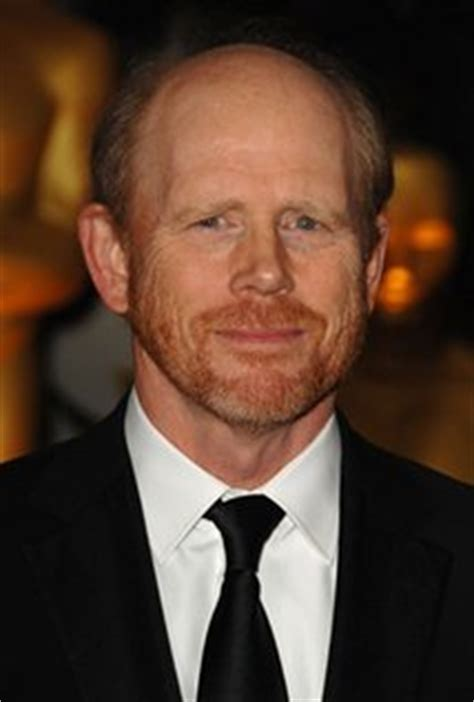 ron howard film actor television actor director ron howard imdb