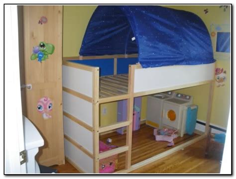 Ikea Canada Bunk Beds Ikea Bunk Beds Canada Page Home Design Ideas Galleries Home Design Ideas Guide