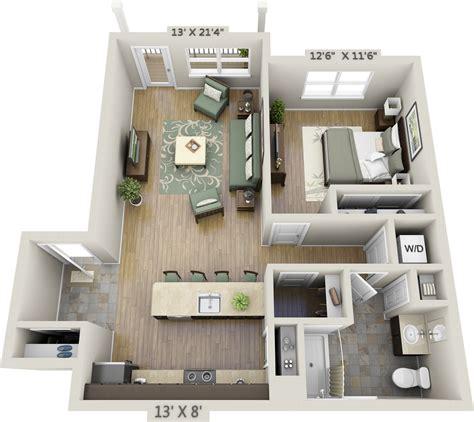 one bedroom apartments in new york fresh mesmerizing decoration of one bedroom apartmen 1715