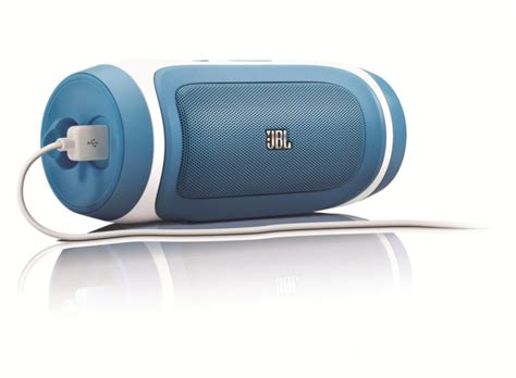 Speaker Jbl Charge jbl charge review rating pcmag