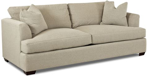 klaussner canyon sectional sofa klaussner bentley sofa reviews refil sofa