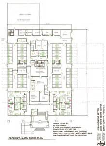 Dog Kennel Floor Plans 1000 Images About Kennel Layouts On Pinterest Dog