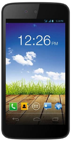 themes for micromax a1 micromax canvas a1 overview