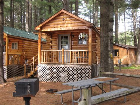 Cabin Vacation Packages Family Vacation Packages Deals On Cabin Rentals Family