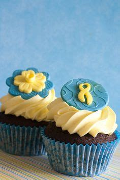Cupcake Heaven In Australia by Resources And Downloads Australia S Morning Tea