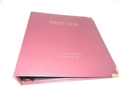 Vinyl Modified Mba by Custom Vinyl Imitation Leather Packaging By Sneller