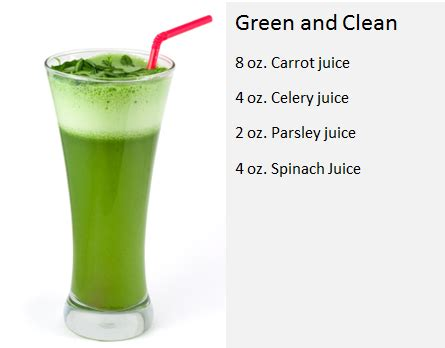 Lung Detox Juice Recipe by Juice Recipes To Lower High Blood Pressure Cognitive