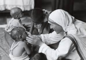 Jesus Washing Feet Coloring Page - mother teresa was she a saint or sadistic religious fanatic documentarytube