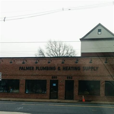 new jersey plumbing supply company in maplewood new