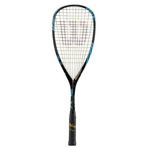 pattern matching exle racket wilson one30 blx squash source