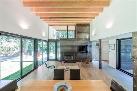 robert hutchison architecture design  courtyard house