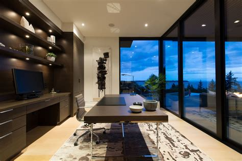 home design furniture vancouver burkehill residence by craig chevalier and raven inside