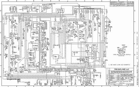 ddec iv wiring diagram series 60 wiring diagram manual