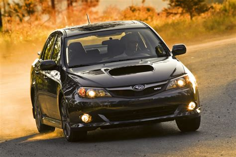 cheap used subaru used subaru wrx for sale by owner buy cheap pre owned