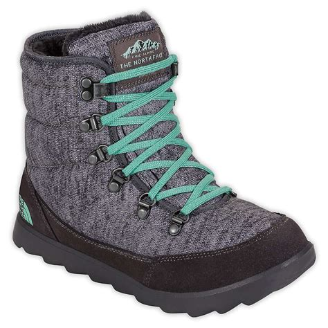 the thermoball boots the s thermoball lace boot moosejaw