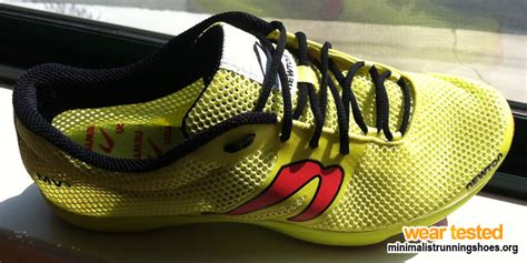 newton running shoes review newton running mv3 shoe review