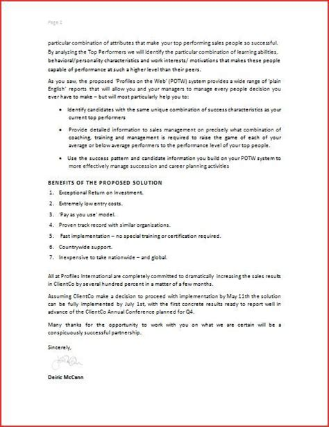 Business Letter For Garments 25 Best Event Ideas On Event Planners Event Management And Nonprofit