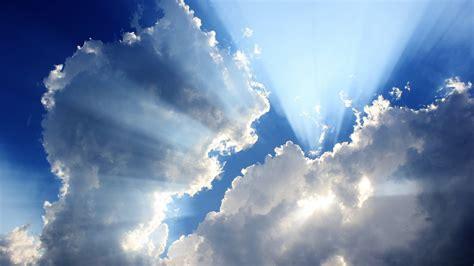 ubuntu sun rays wallpaper allwallpaperin  pc en