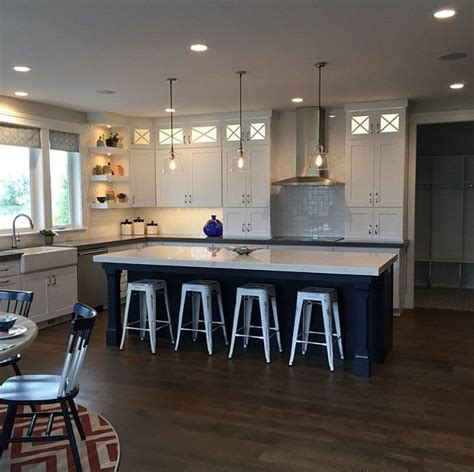 kitchen island with 4 chairs 682 best home kitchens images on pinterest dream
