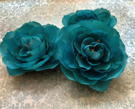 Home Decor Wholesale Market teal flowers flowers ideas for review