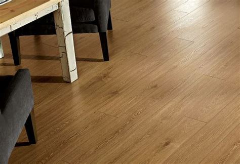 17 best images about laminate flooring new york on