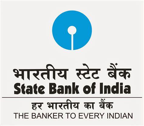 sbi bank image gallery sbi logo