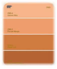 Behr Paint by Gallery For Gt Behr Paint Color Names