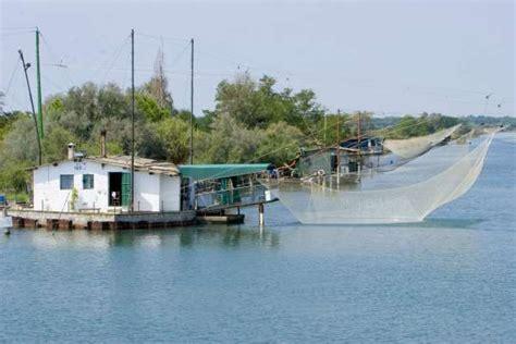 pesca acque interne pesca acque interne specie autoctone pi 249 tutelate