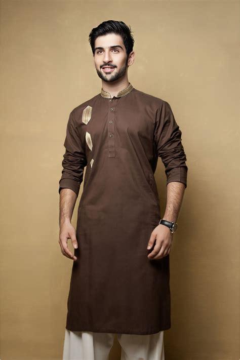 dress design gents 2015 men kurta shalwar collection 2015 zinda pakistan