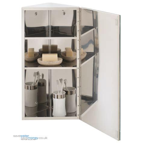 Rak Cabinet Home 129243 riva corner mirror cabinet from rak ceramics 190mm x 660mm only 163 69 99