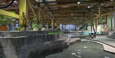 schwimmhalle  spreewaldplatz schwimmbaeder topberlin