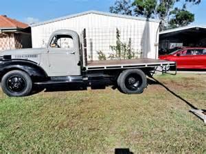 1942 Chevrolet Truck For Sale Ww Ii G 506 Trucks E Bay Html Autos Post