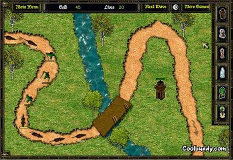 lord  war chapter ii campaign uecretsiz  oyun