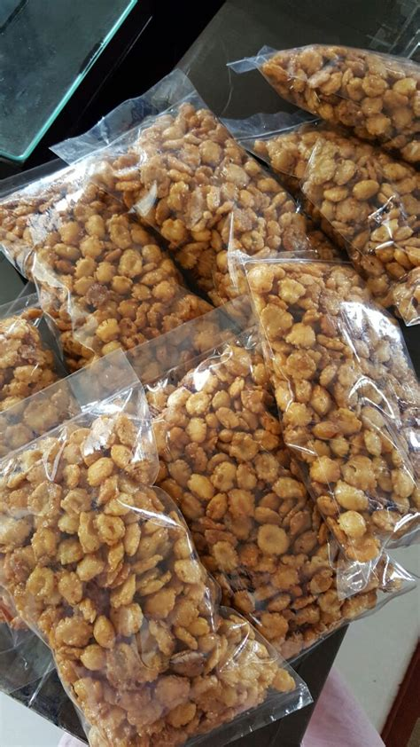 Murah Kayu Manis Batang produk baru 2016 emping aneka rasa pedas manis produsen emping limpung melinjo cengkeh