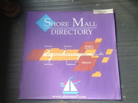 south shore plaza map step george shore mall map directory pictures