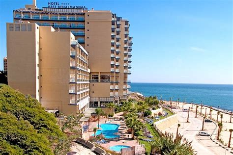 best hotel spain hotel best benalmadena benalmadena hotels jet2holidays