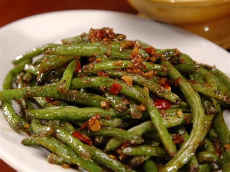 Crispy Ji Veggie Way these 19 foods will help you put on weight the healthy way