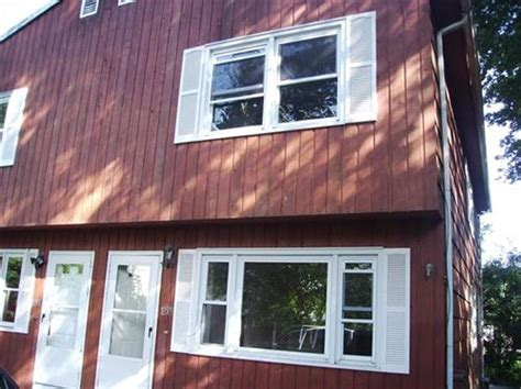 houses for sale in bridgeport 1235 wood ave bridgeport ct 06604 foreclosed home information foreclosure homes