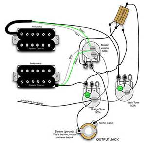 carvin guitar wiring diagram carvin free engine image for user manual
