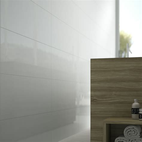 high gloss bathroom tiles high gloss wall tiles high gloss wall tiles tiles ie