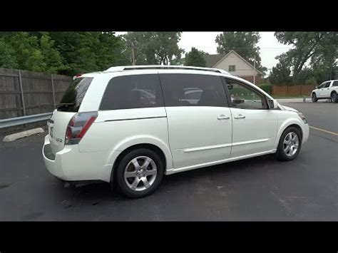 continental nissan countryside 2009 nissan quest countryside chicago la grange