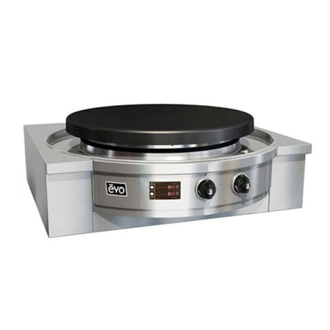 Outdoor Cooktop Grill evo grill indoor 30 quot affinity elite gas cooktop