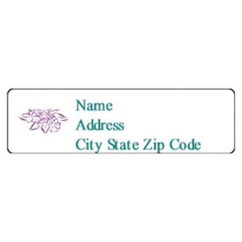template for avery 8167 return address labels free avery 174 template for microsoft 174 word return address