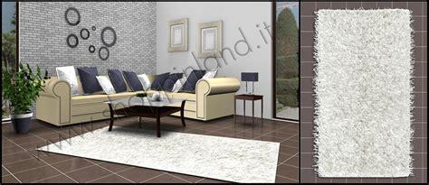 tappeti di cotone per salotto tappeti moderni in sconto su shoppinland per il